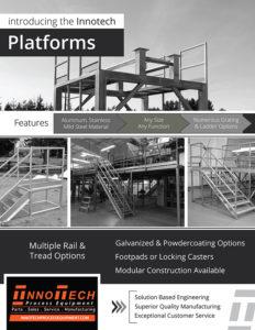 Platform Line Card