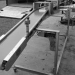 PackoffConveyors (2)
