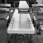 PackoffConveyors (6)
