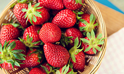 Strawberries_2