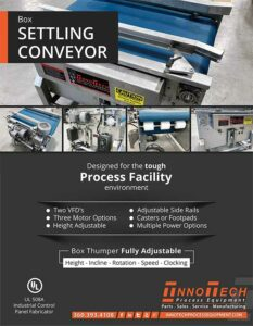 LineCard_SettlingConveyor_2020_Front
