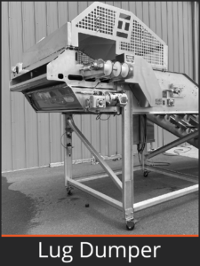 EquipmentIcons_LugDumper