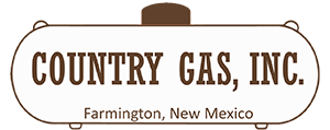 Country Gas – Farmington