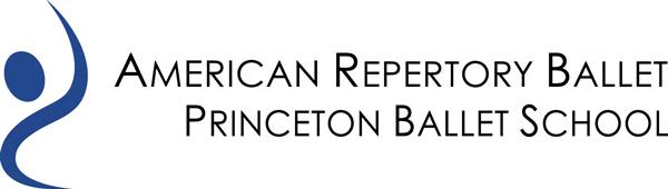 American Repertory Ballet Princeton Ballet School