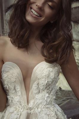 Ester Haute Couture