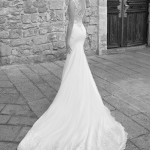 Vik Flora Wedding Bridal Gown Chicago BW