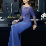291 Rosa Clara Gown Chicago