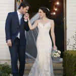 Mira Couture Martina Liana Wedding Bridal Chicago 819