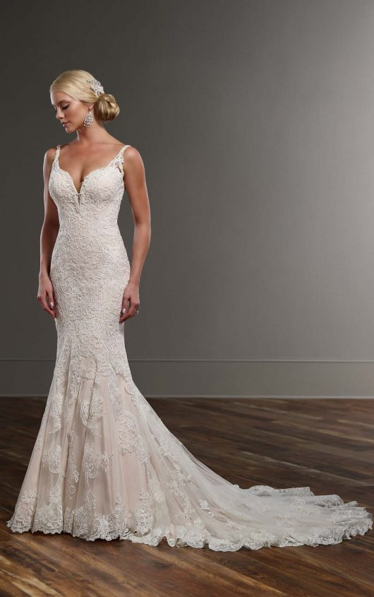 mira couture martina liana 744 bridal wedding dress gown chicago
