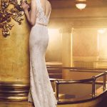 mira couture paloma blanca 4705 wedding bridal gown dress chicago boutique