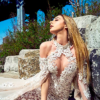 Mira Couture Stephen Yearick 14307 Wedding Dress Bridal Gown Chicago Boutique