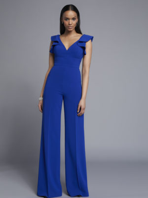 Mira Couture Frascara 3731 Cocktail Dress Formalwear Eveningwear Mother of the Bride Groom Chicago Boutique
