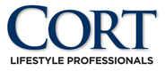 Cort Lifestyle Professionals of Charter One Realty