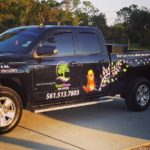 SaveMore Tree Service - Best Tree Service, Tree Trimming, Tree Removal and more in Palm Beach County - Call 561-513-7883