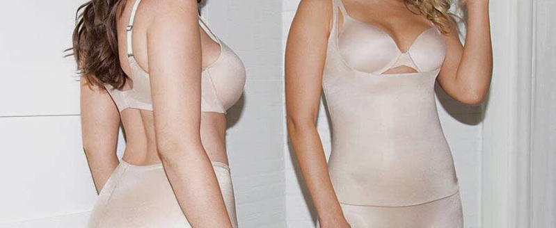 Guide to Spanx header