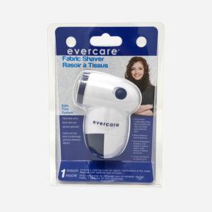 Evercare Fabric Shaver