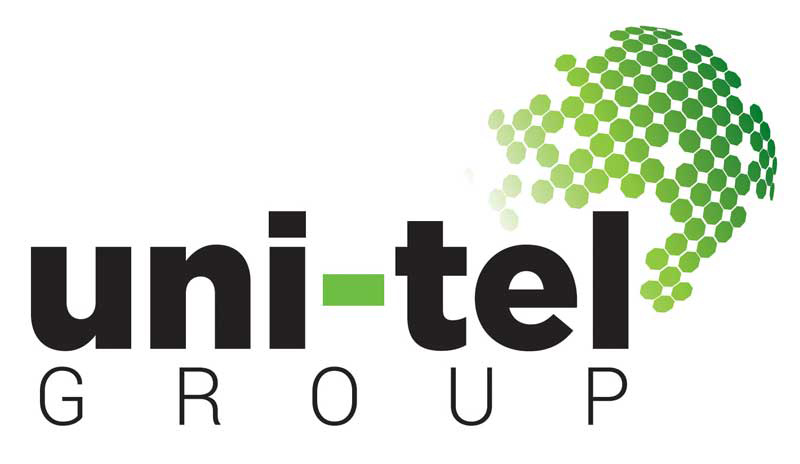 Uni-Tel Group National Structured Cabling