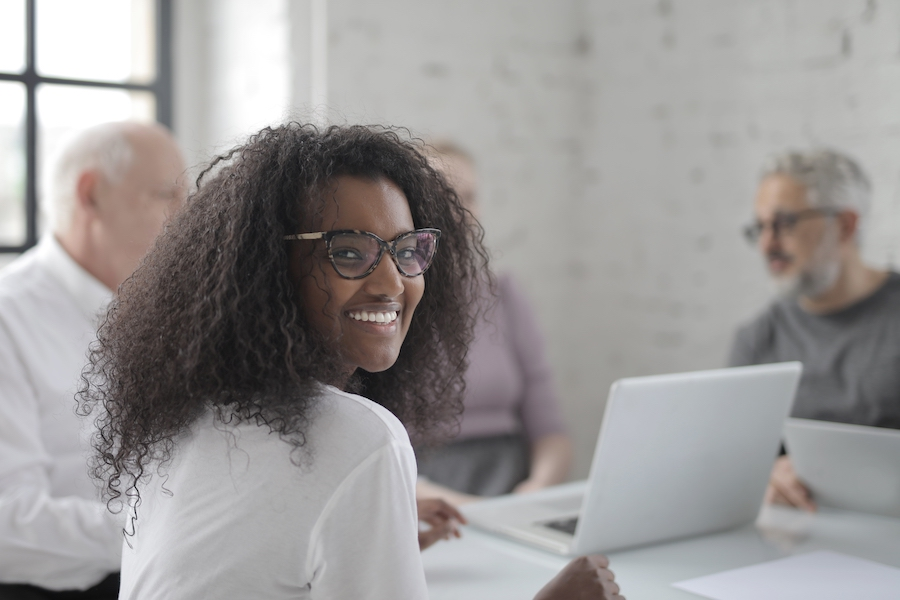 Boost Employee Confidence for a Stronger Staff