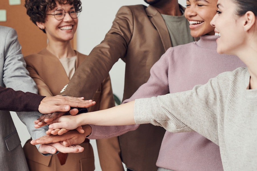Tips for Small Businesses Hiring Staff