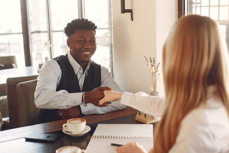 Questions to Ask During an Interview for a Temp Job