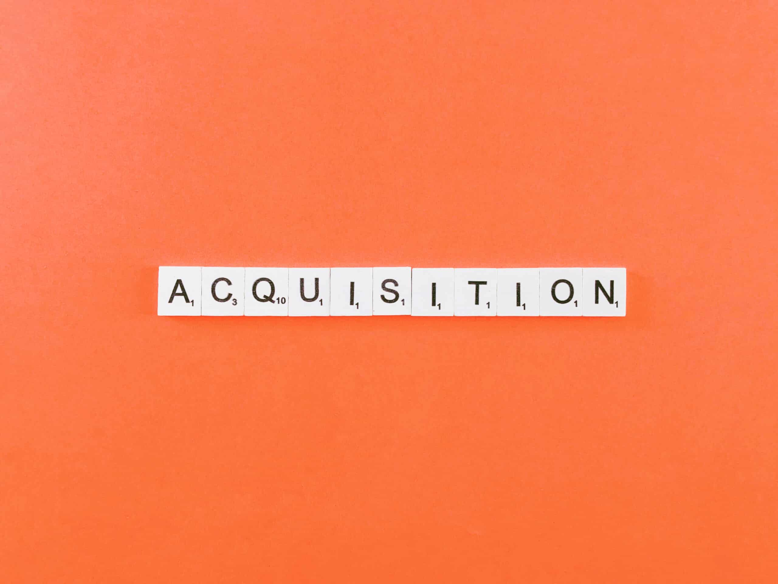 5 Ways To Sell Your Company Through a Strategic Acquisition