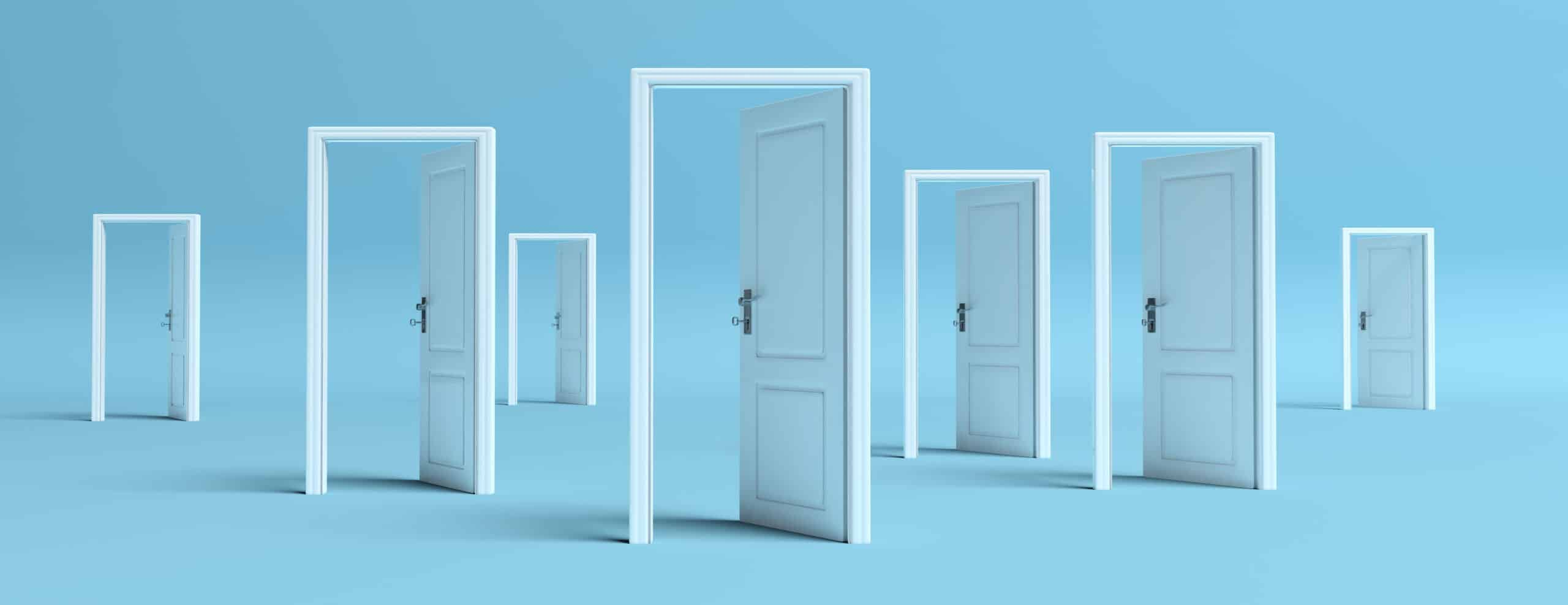 secret to successful business exit strategy