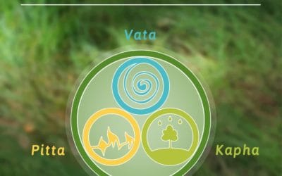 Pancha Mahabhutas: The 5 Elemental Building Blocks of Nature