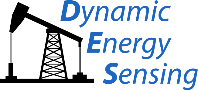 Dynamic Energy Sensing