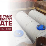 storage tank enforcement
