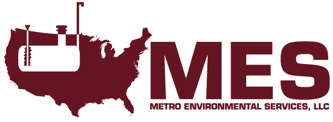 Metro Environmental Services is on call and available to assist 24 hours a day, 365 days a year. For any construction, compliance, or maintenance needs please do not hesitate to contact us.