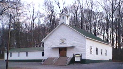 Duncan_Chapel