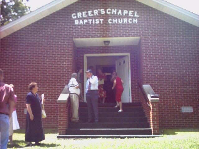 Greer's_Chapel