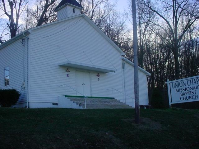 Union_Chapel
