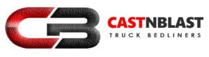castnblast logo