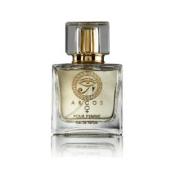 Argos Perfume for Women