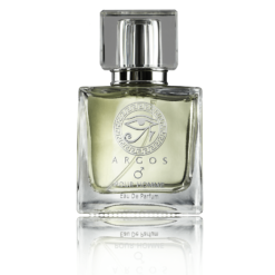 Argos Pour Homme Perfumes