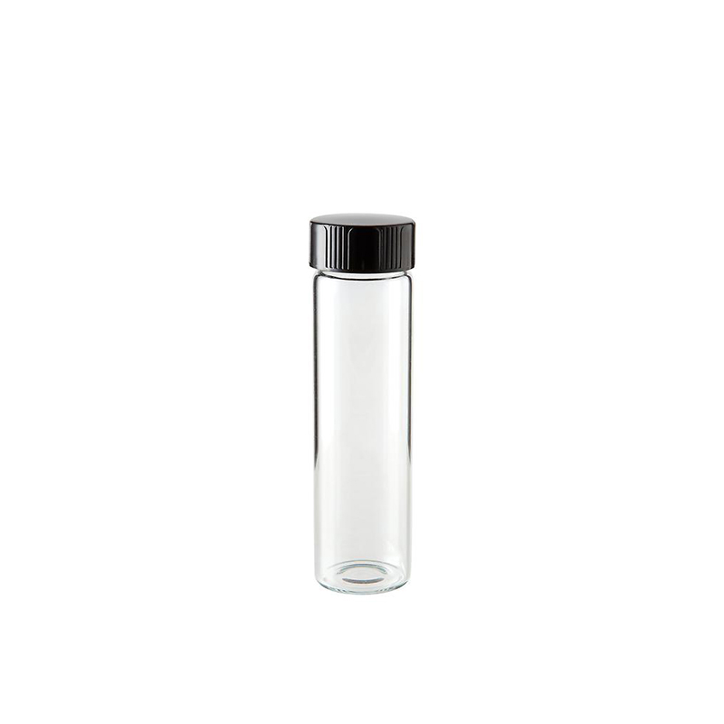 Argos Fragrance Oil Glass Vial 36.96 ML