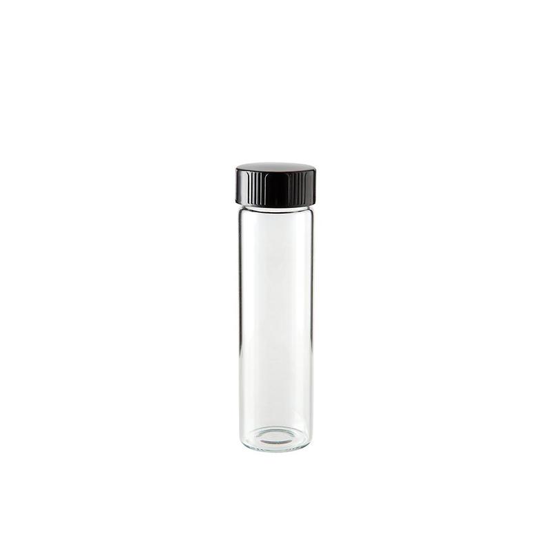 Argos Fragrance Oil Glass Vial 36.96 ML