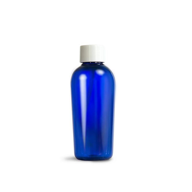Argos Fragrance OIL 120 ML PET Plastic Bottle