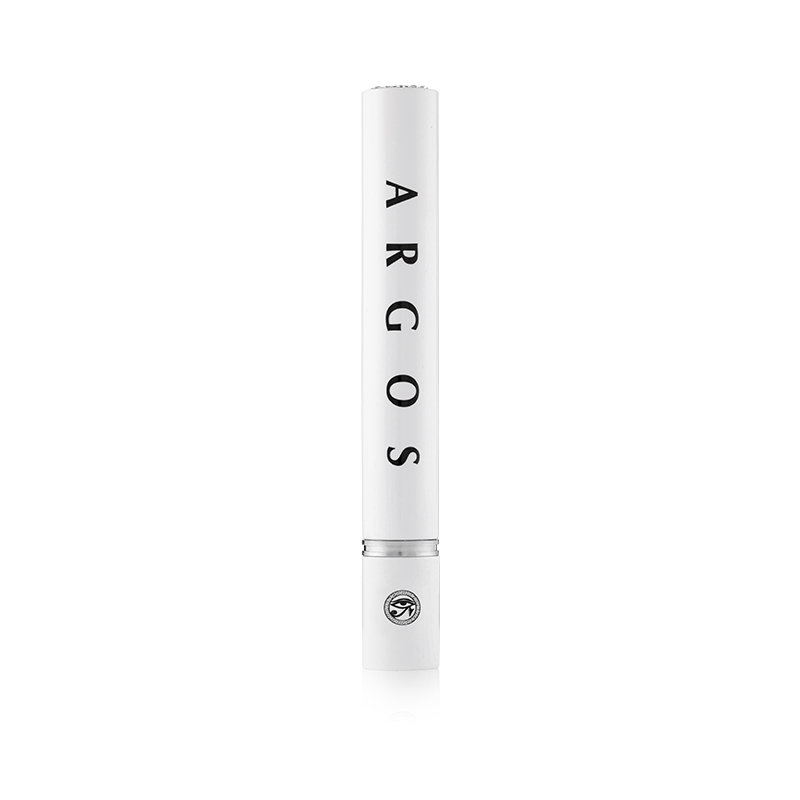 Argos Pen Atomizer White Fragrance