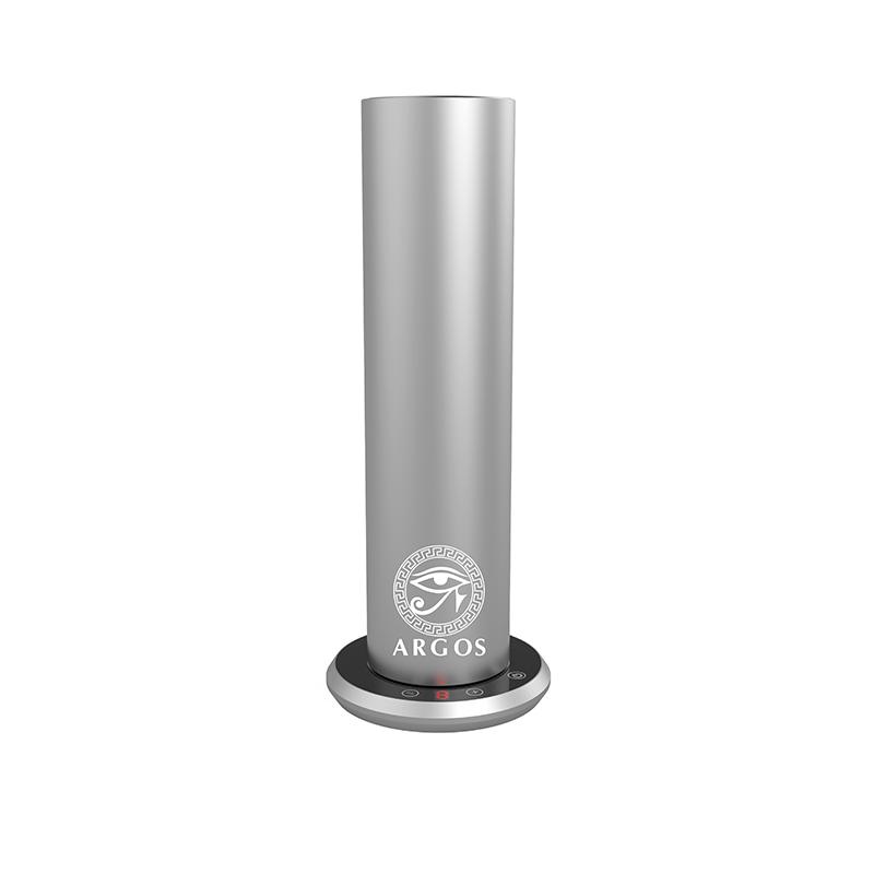 Argos Fragrances Cold Air Diffuser White Bluetooth