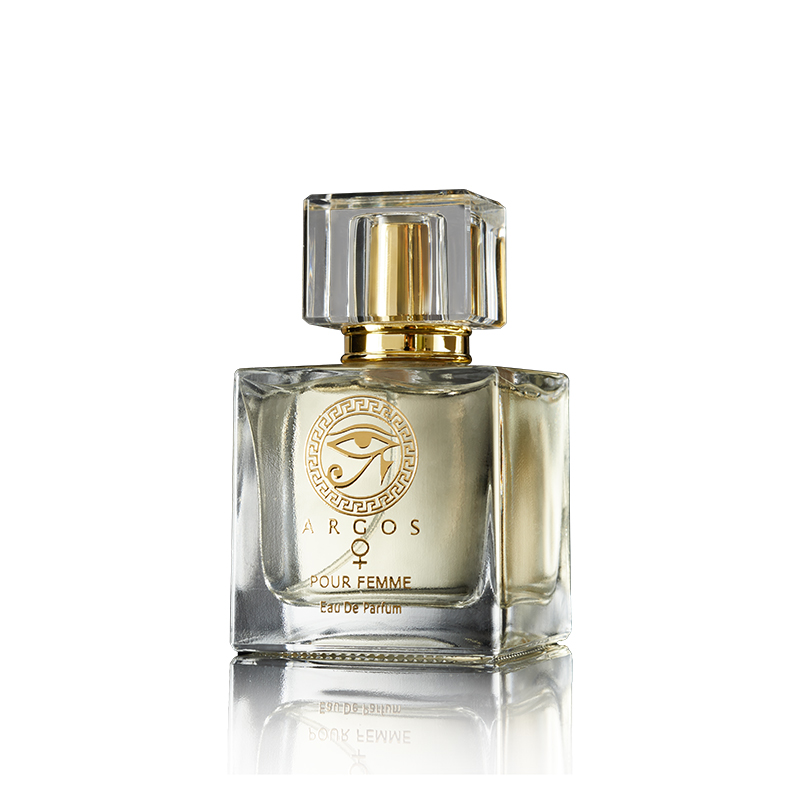 Argos Pour Femme Perfume Fragrances