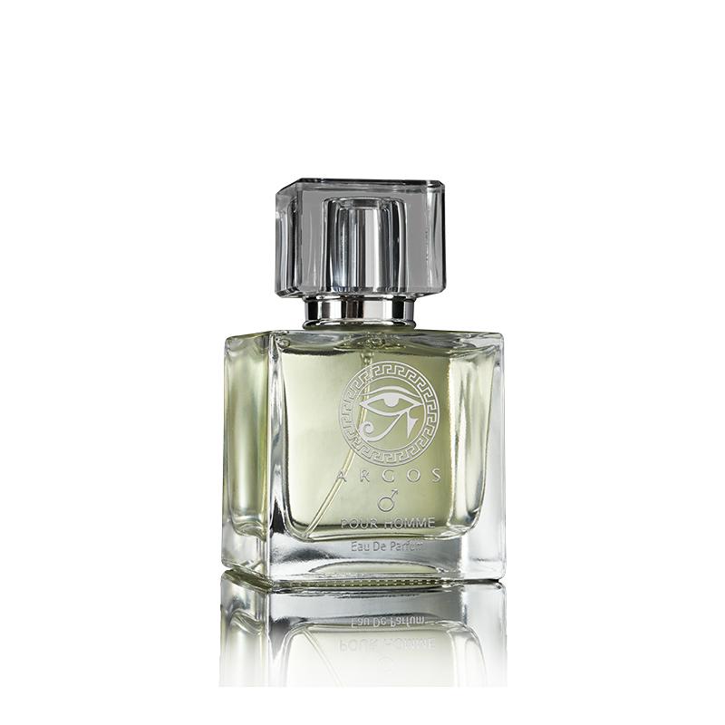 Argos Pour Homme Perfume