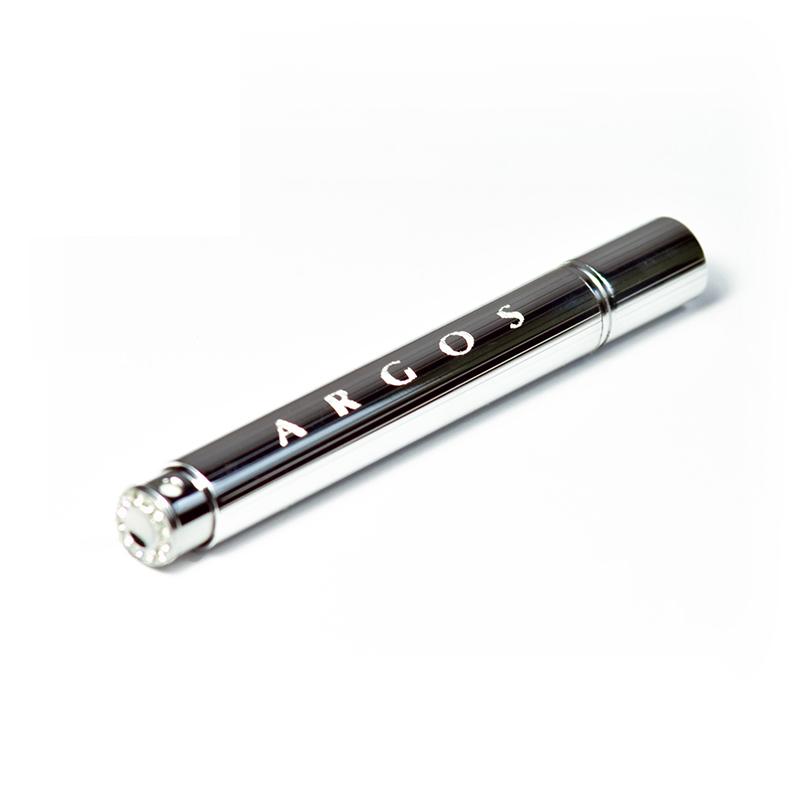Argos Fragrance Pen Atomizer White