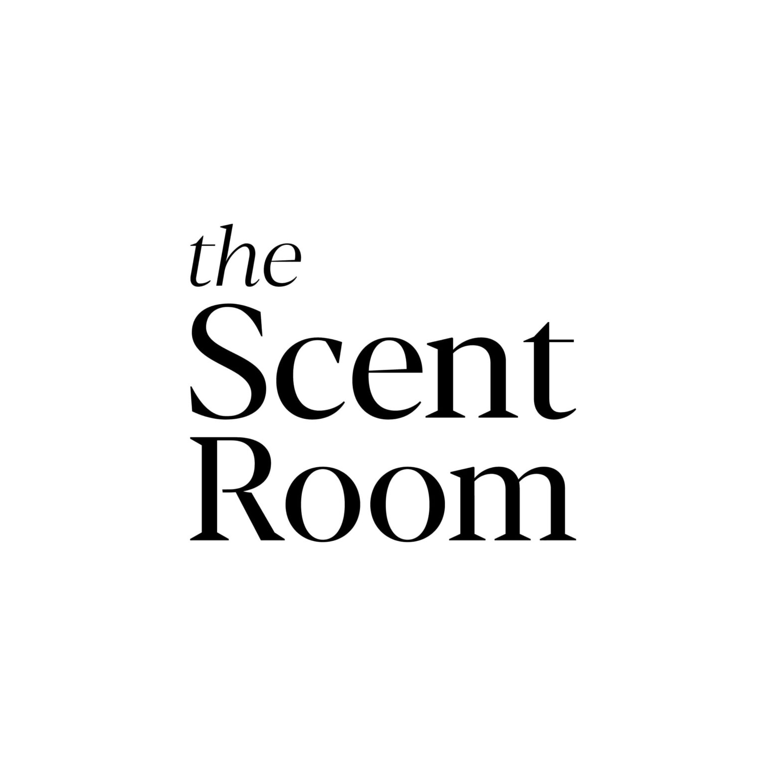 The Scent Room Dallas
