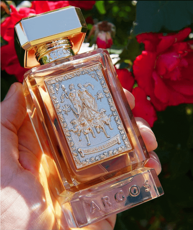 Where to Get Fragrance Samples