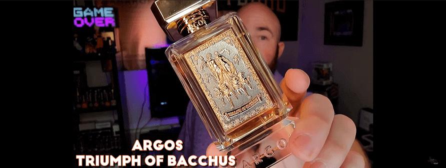 Best Niche Fall Fragrances for Men