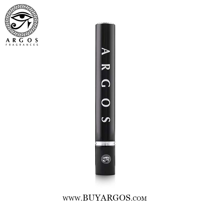 Argos Fragrance Pen Atomizer Black Full