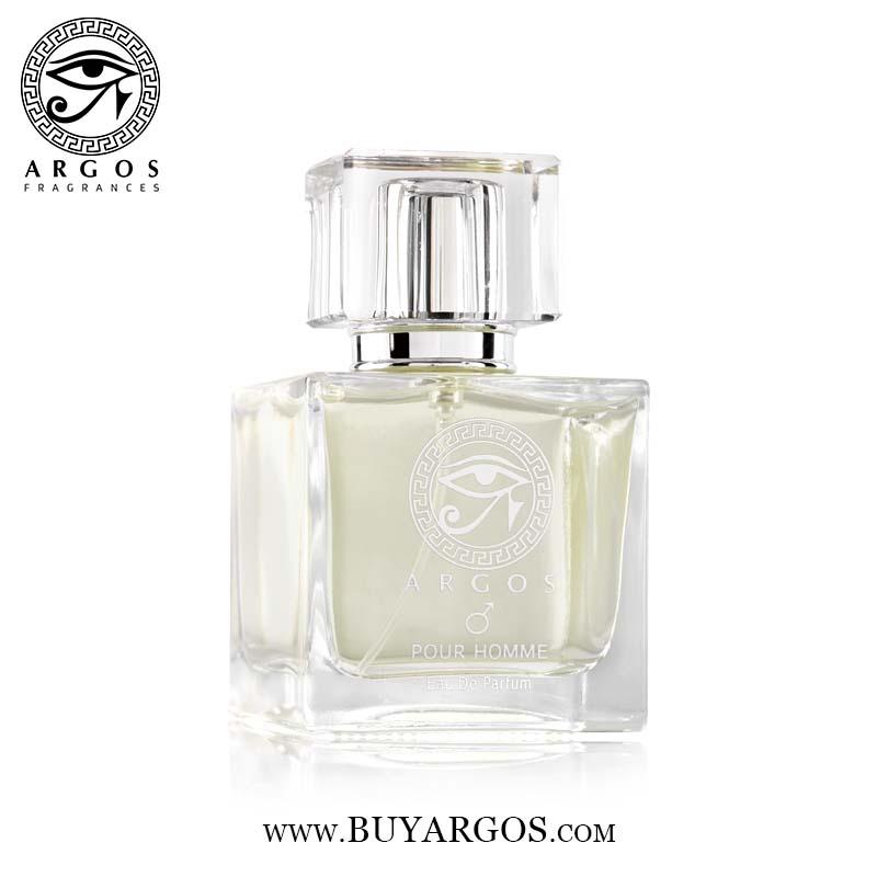 Mens best fragrance