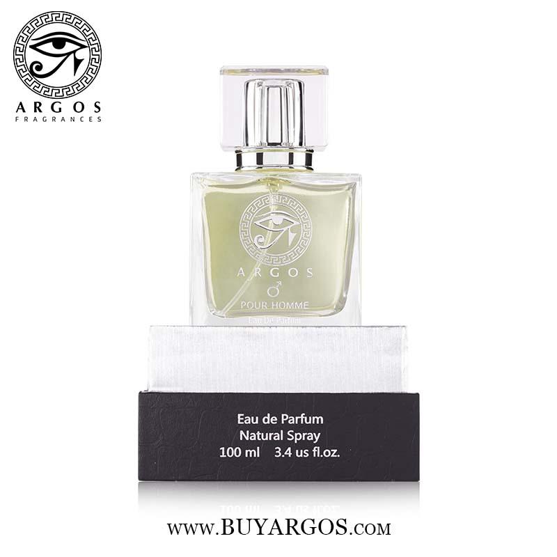 Argos Pour Homme Mens fragrance dallas